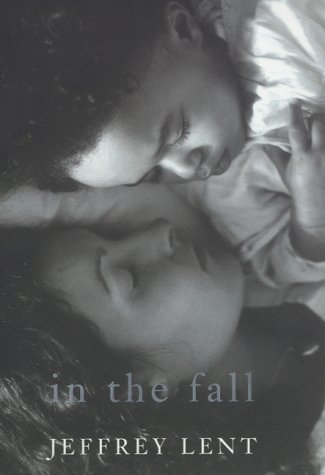 9780330391757: In The Fall