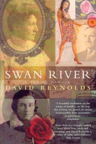 Swan River (PB) (0330391976) by David Reynolds