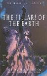 9780330391986: Pillars of the Earth: 10th Anniversary Edition