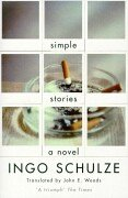9780330392709: Simple Stories