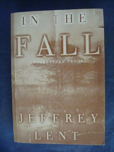 9780330392754: In The Fall