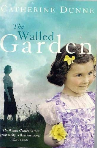 9780330396073: The Walled Garden