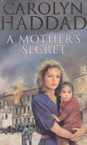 9780330396691: A Mother's Secret