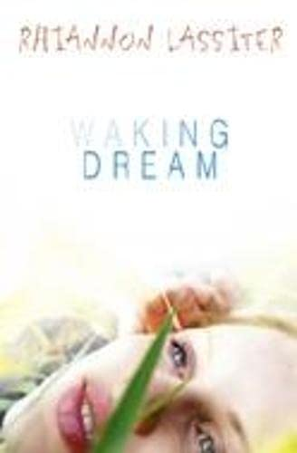 9780330397018: Waking Dream