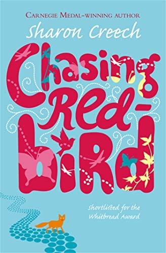 9780330397827: Chasing Redbird