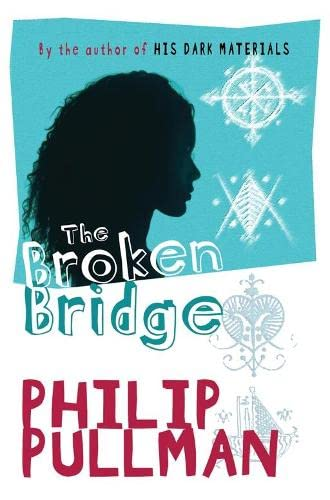 9780330397971: The Broken Bridge