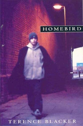 9780330397988: Homebird
