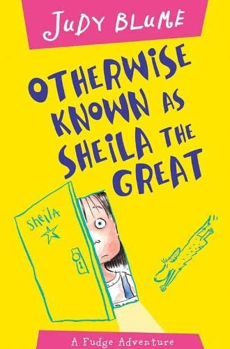 9780330398145: Otherwise Known As Sheila the Great