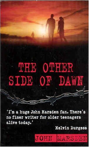 9780330398275: The Other Side of Dawn