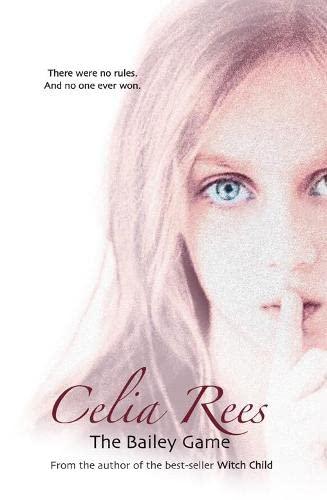 Celia Rees Abebooks