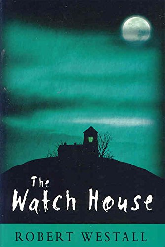 9780330398633: The Watch House