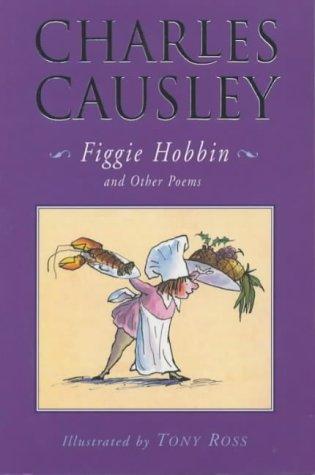 9780330400008: Figgie Hobbin (PB)