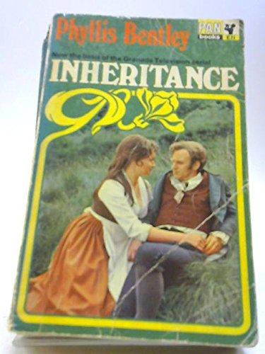 Inheritance: Bentley, Phyllis