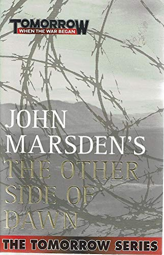 9780330403863: The Other Side of Dawn