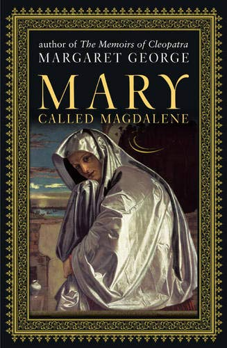 9780330411950: Mary Called Magdalene : A Novel