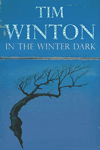 9780330412599: In the Winter Dark