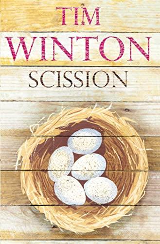 Scission: Winton, Tim