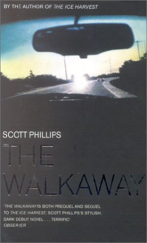 9780330412971: The Walkaway