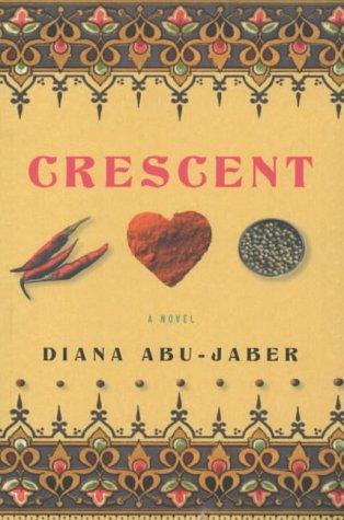 9780330413282: Crescent