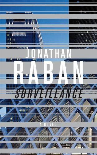 9780330413381: Surveillance