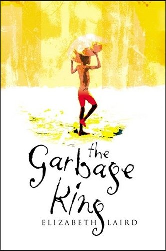 9780330415026: The Garbage King