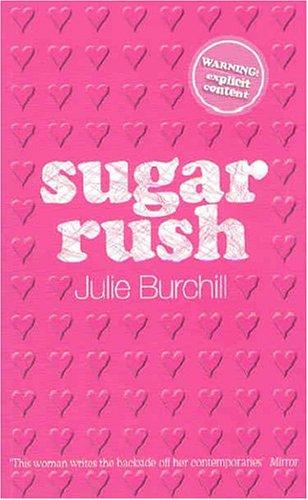 9780330415712: Sugar Rush
