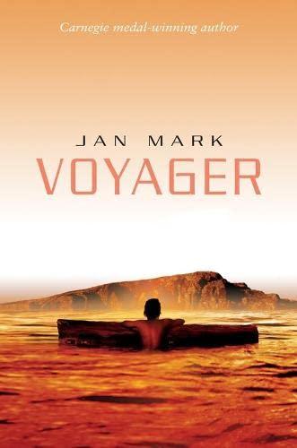 9780330415897: Voyager