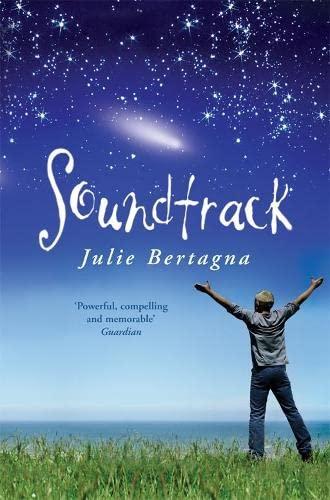 9780330418133: Soundtrack