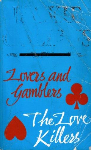 9780330418164: Lovers & Gamblers/Love Killers Duo