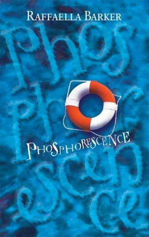 9780330418300: Phosphorescence