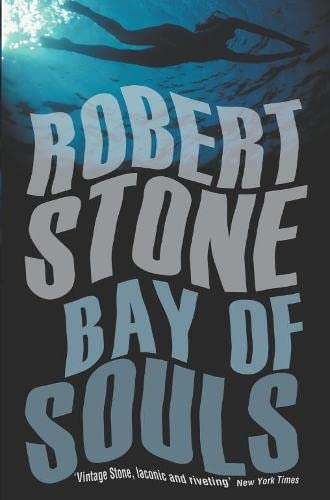 9780330418959: Bay of Souls