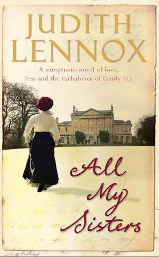 All My Sisters: Lennox, Judith