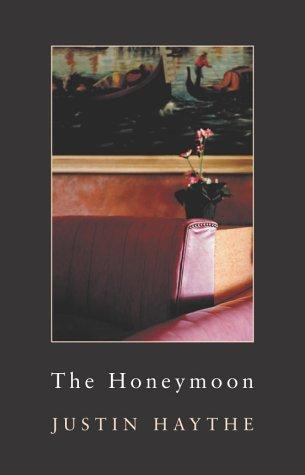 9780330419888: The Honeymoon