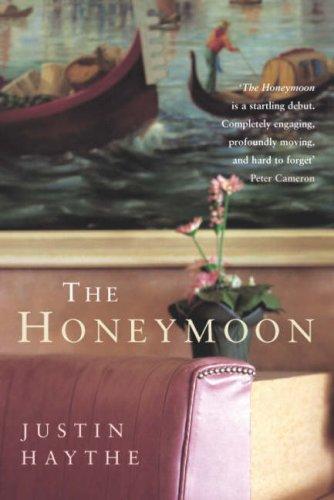 9780330419895: The Honeymoon