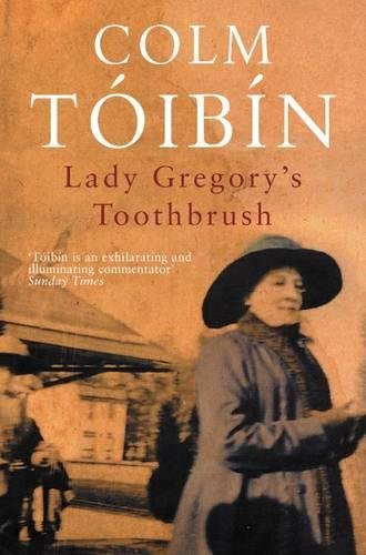 9780330419932: Lady Gregory's Toothbrush