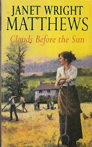 9780330420754: Clouds Before the Sun (PB)