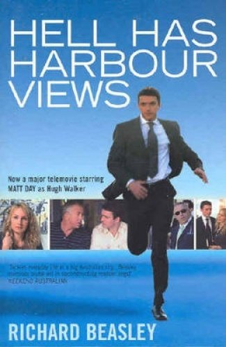 9780330421621: Hell Has harbour Views