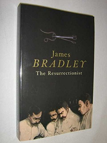 9780330422260: The Resurrectionist