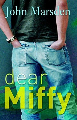 9780330423656: Dear Miffy