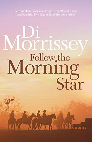 9780330424509: Follow the Morning Star