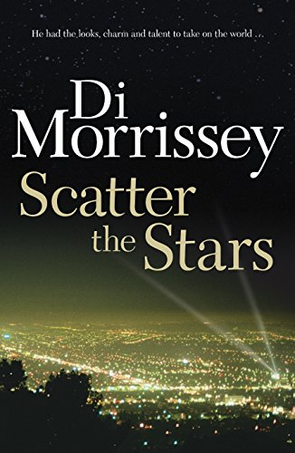 9780330424554: Scatter the Stars