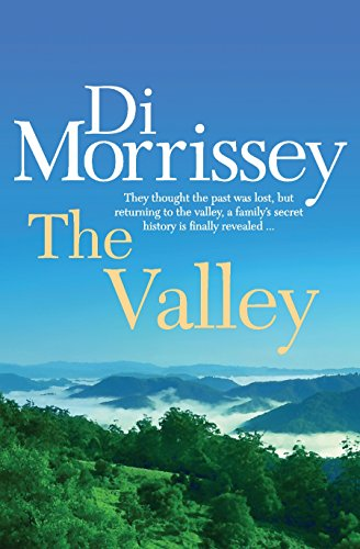 9780330424585: The Valley