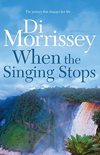 When the Singing Stop: Morrissey, Di