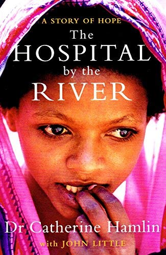 9780330424622: The Hospital By the River