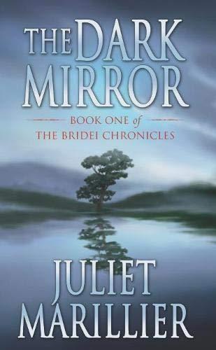9780330426695: The Dark Mirror (Bridei Chronicles 1)