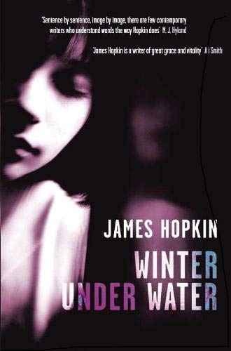 9780330426800: 'WINTER UNDER WATER: OR, CONVERSATION WITH THE ELEMENTS'