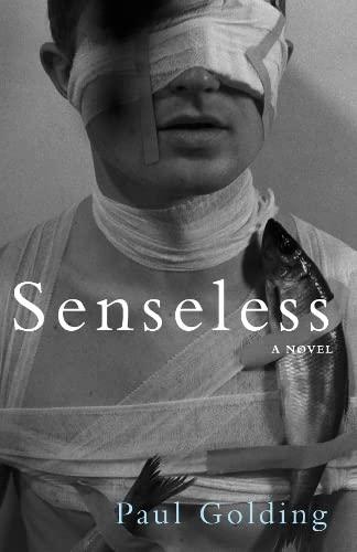 9780330427210: Senseless