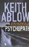 9780330427623: Psychopath