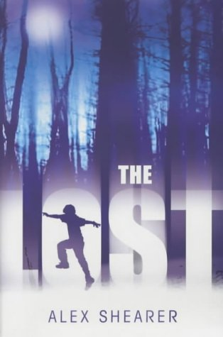 9780330431880: The Lost