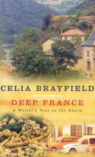 9780330432238: Deep France